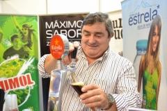 Fersumos_comercio_bebidas_eventos_06-1