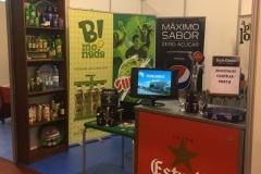 Fersumos_comercio_bebidas_eventos_20