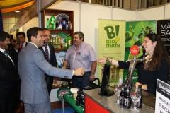 Fersumos_comercio_bebidas_eventos_23