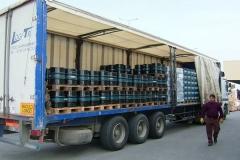 Fersumos_comercio_bebidas_instalacoes_01