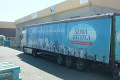 Fersumos_comercio_bebidas_instalacoes_05