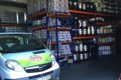 Fersumos_comercio_bebidas_instalacoes_17