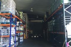 Fersumos_comercio_bebidas_instalacoes_20