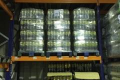 Fersumos_comercio_bebidas_instalacoes_26