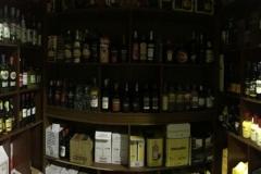 Fersumos_comercio_bebidas_instalacoes_28